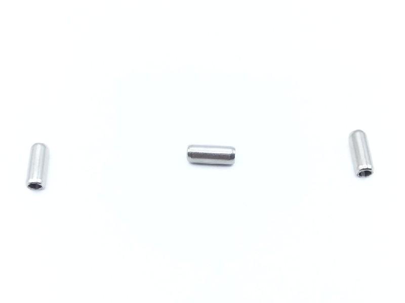MS16562-209